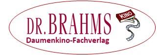 Dr. Brahms Daumenkino
